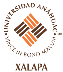 Anahuac Jalapa