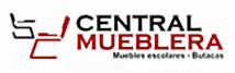 Muebles para Escuelas y Universidades - Central Mueblera