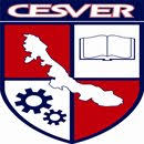 CESVER