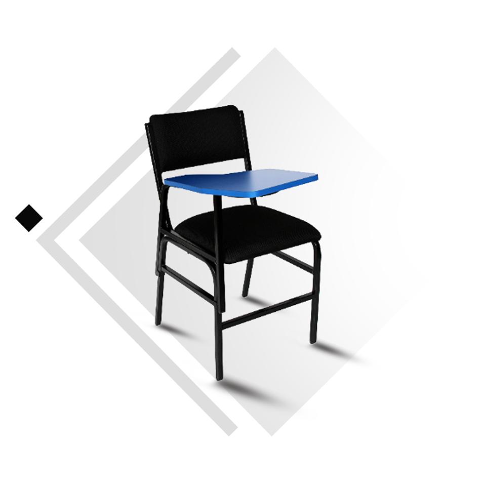 Para – Universidades Mueblera Y Somos Escuelas Central Muebles 80OknXwP